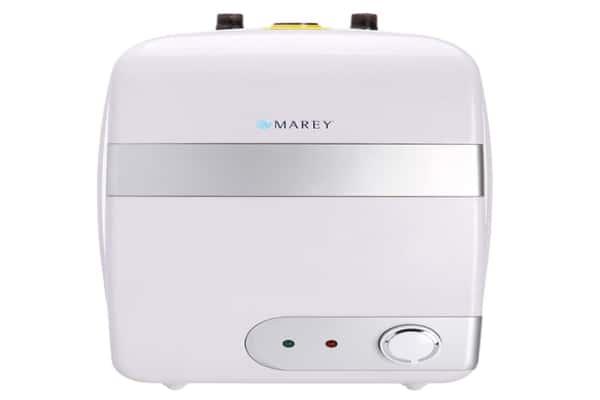 MAREY TANK10L 2.5-Gallon 5-Year Regular Electric Water Heater