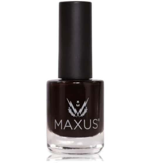 Maxus Empower Nail Polish