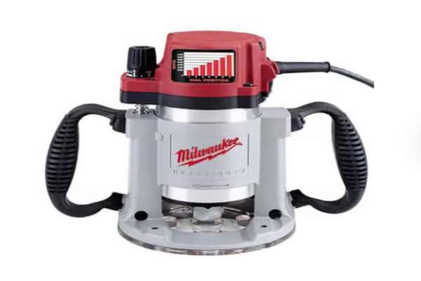 Milwaukee 15 Amp 5625-20