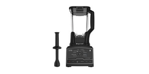 Ninja Chef High-Speed Blender (CT805)