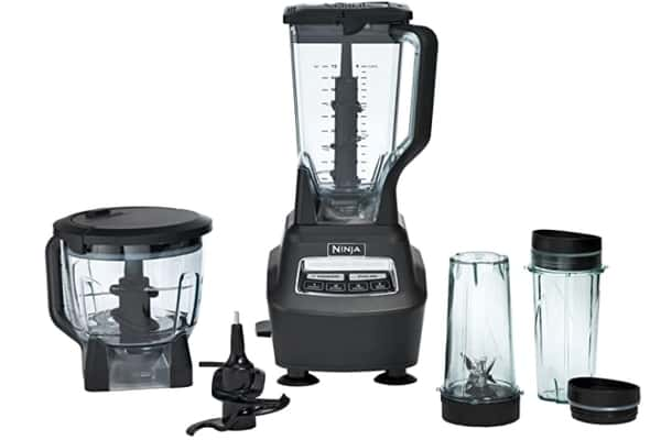 Ninja Mega Kitchen System Blender (BL770)