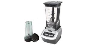 Ninja Professional Blender & Nutri Ninja Cups (BL740)