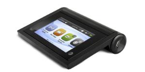 Novatel Wireless MiFi Liberate