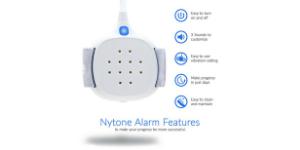 Nytone Bedwetting Alarm_img