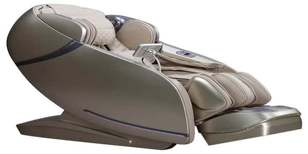 Osaki Massage Chairs - Featured Img