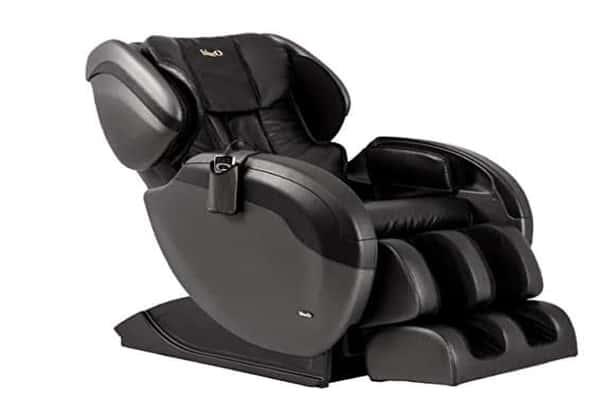 Osaki Massage Chairs - Osaki-OS-TW-Pro