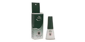 Quimica Alemana Nail Hardener Strengthener Polish Treatment