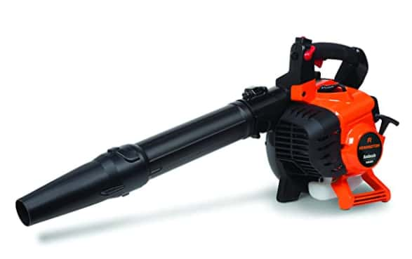 Remington-RM2BL-Ambush-Leaf-Blower