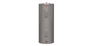 Rheem Performance 30-Gallon 6-Year Tall Electric Water Heater