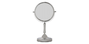 Sagler Vanity Mirror