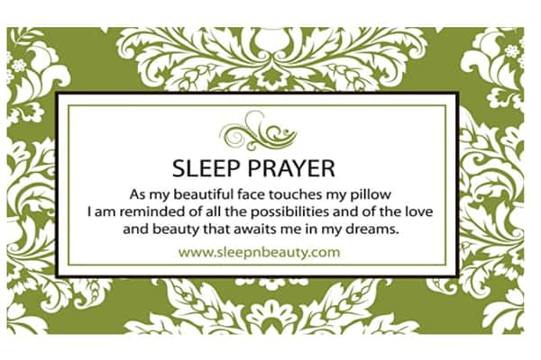 Sleep-'N-Beauty-Silk-Pillowcase
