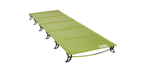 THERM-A-REST UltraLite