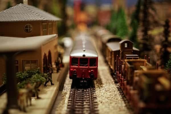 Train_Sets