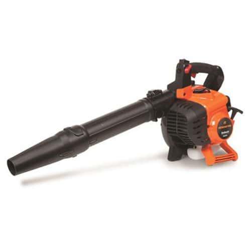 Remington RM2BL Ambush Leaf Blower