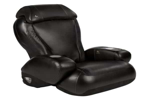 iJoy® 2580 Massage Chair