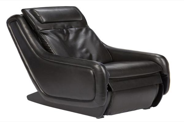 ZeroG® 2.0 Massage Chair