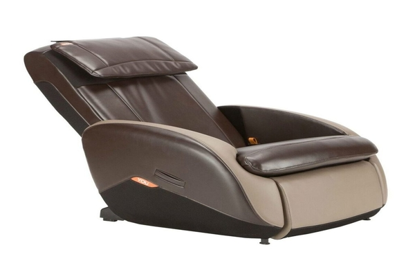 iJoy® Active 2.0 Massage Chair