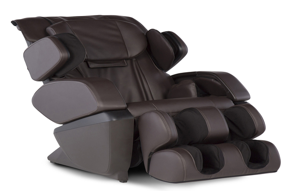 Forti Massage Chair