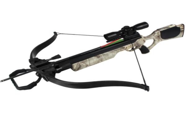 Junxing Hunting Crossbow