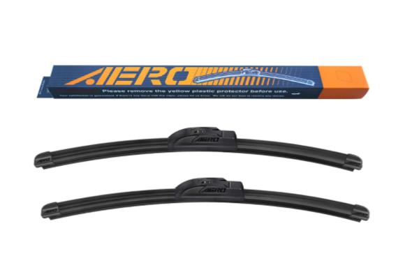 Aero OEM Premium