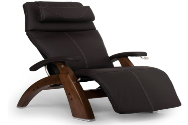 """Human Touch Perfect Chair """"PC-420"""""""