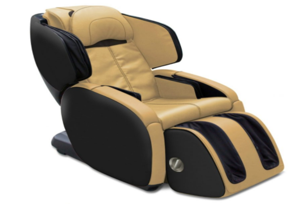 Acutouch ® 6.0 Massage Chair