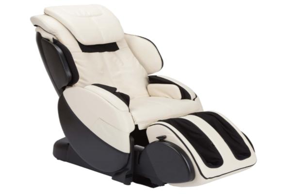 Bali Massage Chair