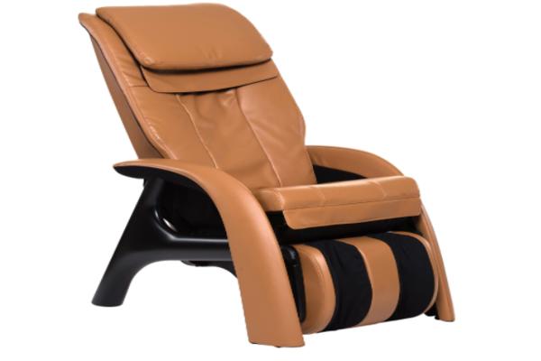 ZeroG Volito Massage Chair