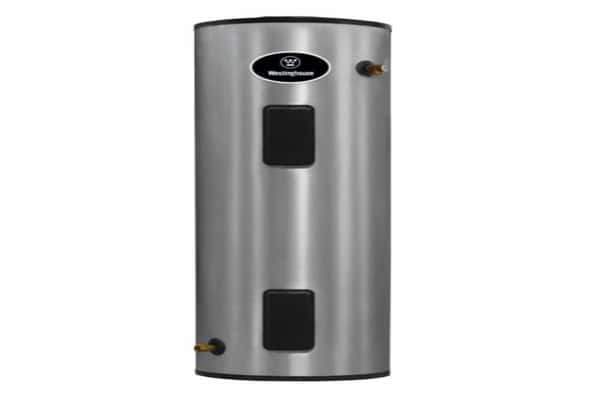 Westinghouse 40-Gallon Lifetime Residential Electric Water Heater