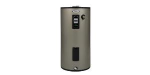 Whirlpool 40-Gallon 12-Year Regular Electric Water Heater