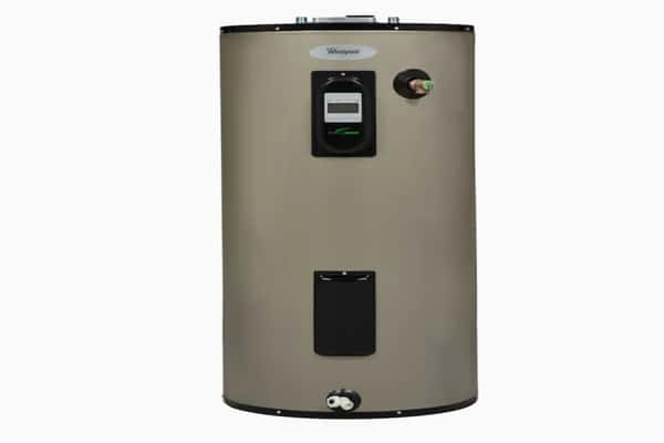 Westinghouse 52-Gallon Lifetime Best Residential Electric Water Heater