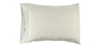 Yala Luxury Silk Bedding Dreamsacks