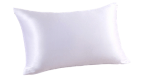 Zimasilk 100% Silk Mulberry Pillowcase