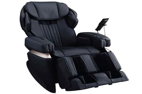 Osaki Massage Chairs - Osaki-JP PREMIUM 4S JP