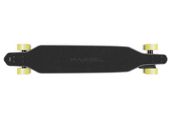 Marbel 2.0