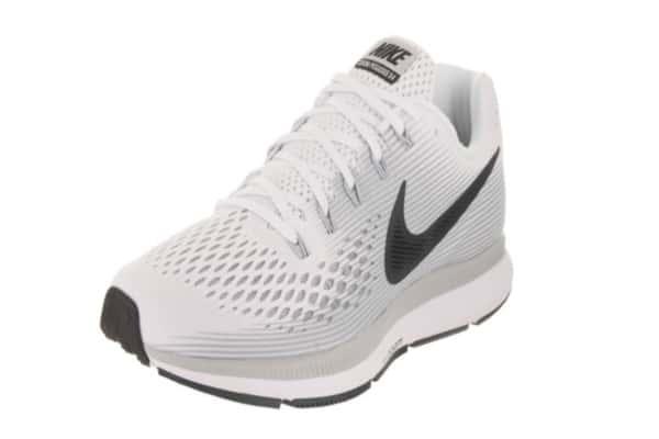 Best Nike Running Shoes - Nike Air Zoom Pegasus