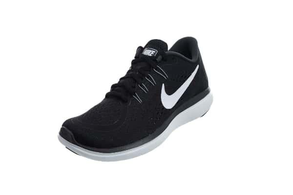 Best Nike Running Shoes - Nike Flex RN 2017
