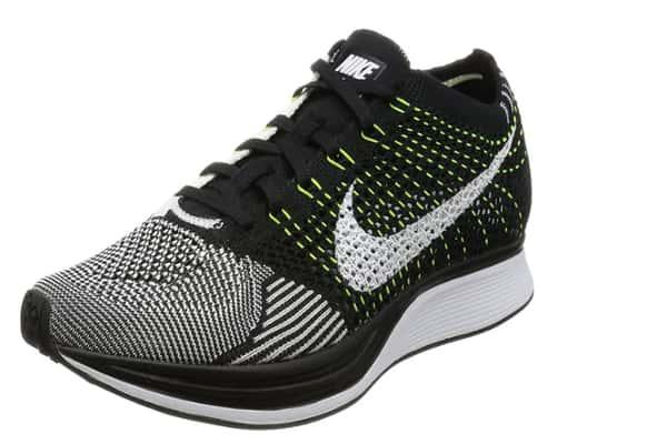 Best Nike Running Shoes - Nike Flyknit Racer