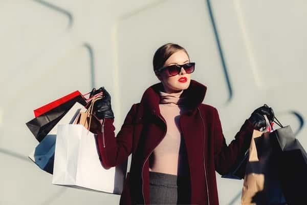Shoppers_Psychology