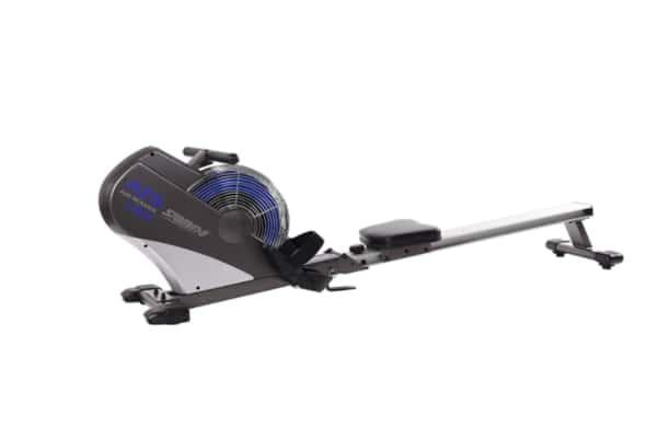 Stamina-ATS-air-rower-1402