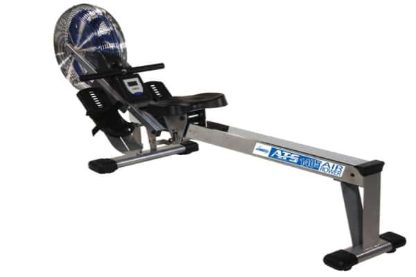 Stamina ATS air rower 1405