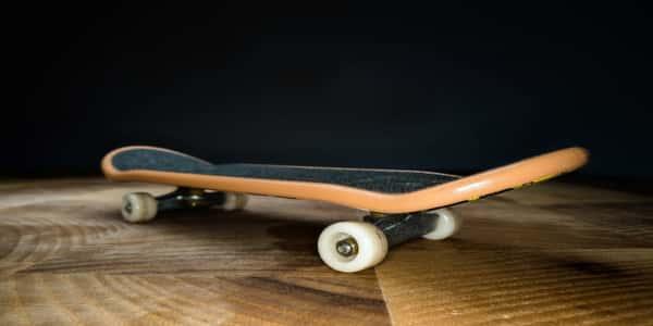 featured - Best Motorized Skateboard
