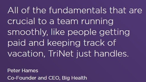 Trinet10