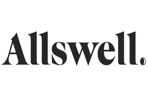 Allswell-Review