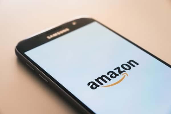 Amazon Statistics For 2021