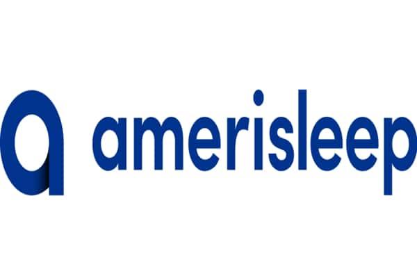 Amerisleep-review