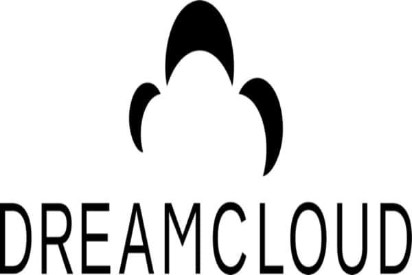 Dreamcloud-review
