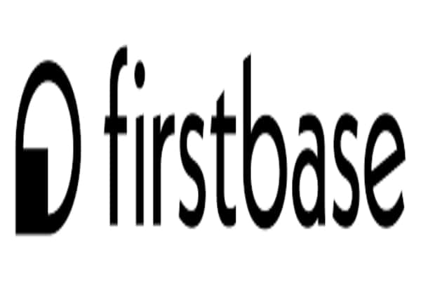 Firstbase.io