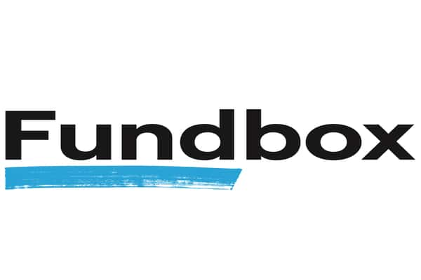 FundBox-review