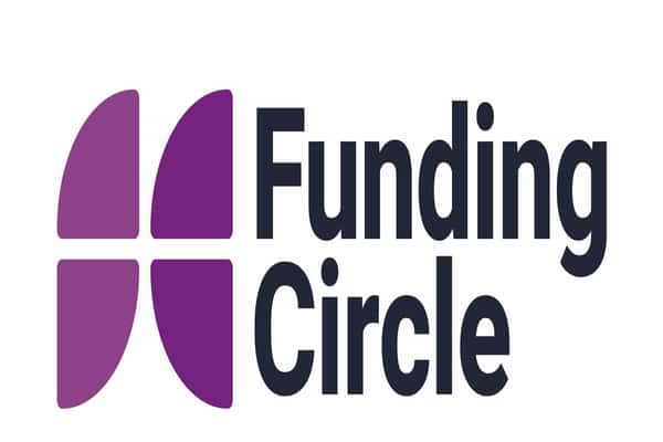 Funding Circle - Review